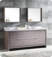 bathroom cabinets double sink. Fresca FVN8172GO Allier 72\ Bathroom Cabinets Double Sink