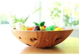 Large Silver Decorative Bowl Decorative Bowls Home Decor Large Silver Decorative Bowl 23