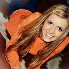 Kristin Daigle (kdaigle94) - Profile | Pinterest