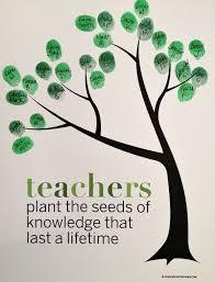 School: {Teacher Appreciation} on Pinterest | Teacher Appreciation ... via Relatably.com
