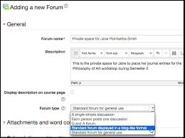 online format create and manage assignments in moodle unsw teaching staff gateway