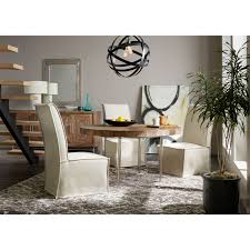 54 inch round dining table hover to zoom 221501595075203m 1 hover to zoom 221501595075203m 2 hover to zoom