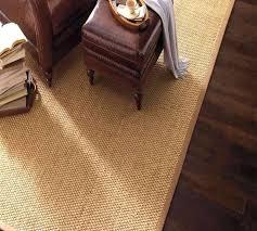 sisal carpet tiles high quality sisal carpets in sisal snap together carpet tiles
