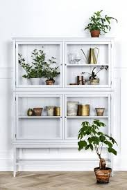 furniture websites design oliver furniture. line thit klein for oliver furniture via coco lapine design websites