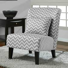 full size of tables chairs charming accent living room chair armless white accent living room chair
