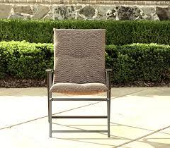 wicker patio furniture cushions. Patio Chair Cushions Wicker Furniture Wood