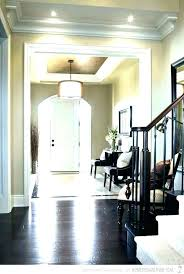 pretty home depot foyer lighting c9655003 chandeliers entry way chandelier mesmerizing small entryway lighting ideas entryway
