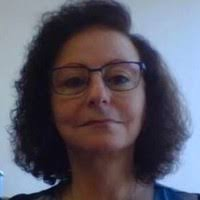 "5 ""Sheree Mcgill"" profiles   LinkedIn"