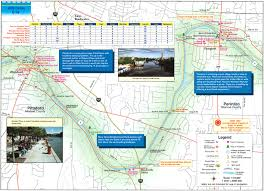 Notices And Alerts New York State Canals