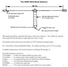 hamradio antenna s by n4tux boyd travis jonesville va gap titan dx