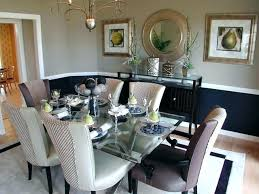 blue dining room chairs. Blue Dining Room Chairs Navy Inspiring Picture With Arms S