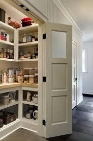 Maximize Storage Space maximize kitchen storage space grey granite counter  top count