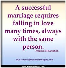 Famous Wedding Quotes Beauteous Famous Wedding Quotes Quotesgram Best Wedding Quotes
