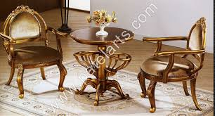 indian carved dining table. wooden dining tables, carved sets, table wood sets indian