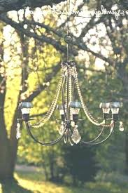 battery powered chandeliers battery operated chandelier battery powered chandelier outdoor operated designs