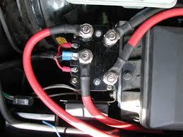 badland winch solenoid wiring diagram hecho badland free wiring Farmall 140 Wiring Diagram Hecho solenoid wiring diagram winch wiring diagram Farmall 140 Manual