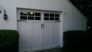 8x7 garage doorDoor garage  A1 Garage Doors Garage Door Parts Sacramento