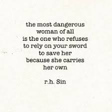 Quotes About Being A Woman Simple 48 Beautiful Women Quotes To Feel The Proud To Be A Woman The F