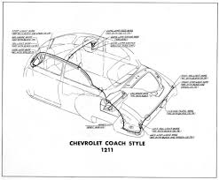 wiring diagram for 1939 buick wiring discover your wiring 1949 chevrolet wiring diagram