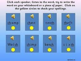 This single phonics pack focuses on initial consonant blend 'sw' ccvc words. Eyfs Ks1 Sen Ipc Phonics Letters And Sounds Resources