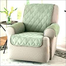 vinyl dining chair covers chair covers chair veranda patio furniture covers plastic chair covers chair covers