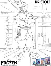 Small Picture Frozen Coloring Pages Printable Coloring Coloring Pages