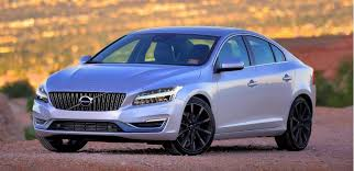 2018 volvo 860 truck. plain volvo new redesign of the 2018 volvo v60 with 860 truck