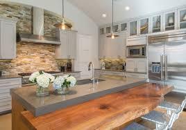 quartz countertops cost wilsonart countertops solid wood kitchen tops laminate kitchen countertops