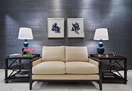 law firm reception area designed by christina kim interior design best office reception areas