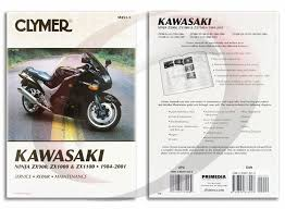1988 1990 kawasaki zx1000 zx 10 b1 b3 repair manual clymer m453 3 1988 1990 kawasaki zx1000 zx 10 b1 b3 repair manual clymer m453