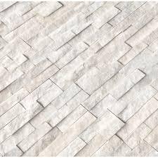 6 X 24 Tile Pattern