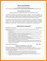 Interpersonal Skills Resume 100 personal skill resume adgenda template 71