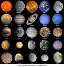 Image result for planetary science information