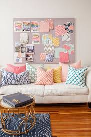 Pillows Design Ideas Home Office Eclectic With Throw Pillows Drum Decorative Bulletin Boards For Home