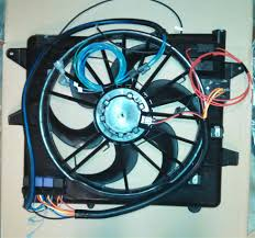 dual fans wiring to switch third generation f body message boards dual fans wiring to switch 20140823 112529 668 1 jpg