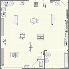 woodworking workshop layout. woodworking shop - fine workshop layout k