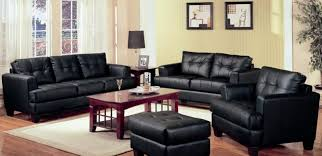 sofa Stunning Top Quality Leather Furniture Manufacturers