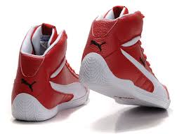 puma high tops womens. womens puma schumacher racing high tops shoes red white,puma shirts,elegant factory outlet
