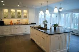 kitchen cabinets for mobile homes kitchen cabinets mobile home kitchen sinks furniture elegant in sink i