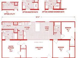 by size handphone tablet desktop original size back to double wide mobile homes floor plans