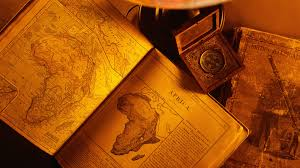 hd wallpaper 1920x1080 old books 1920x1080 old books desktop wallpapers and stock