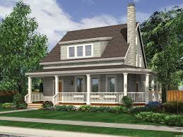 mascord house plans. Fine House Ripley House Plan New 25 Luxury Mascord Plans In 2