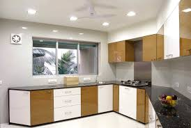 Contemporary Decoration Cheap Kitchen Cabinets Near Me Stunning