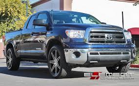 CUSTOM WHEELS FOR 2012-2016 Toyota Camry