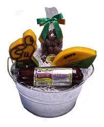 Kitchen Gift Basket Northern Harvest Gift Baskets