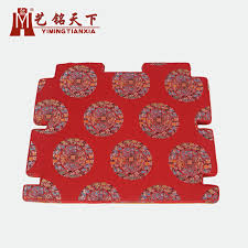 can be customized mahogany chair cushions cushion cushions mahogany wings wooden chair cushion chair cushion chinese