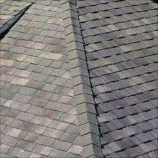 timberline architectural shingles colors. Simple Shingles Timberline Architectural Shingles Elk Outdoor Magnificent   Throughout Timberline Architectural Shingles Colors