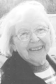 Edna Canavan Obituary (2018) - Erie Times-News