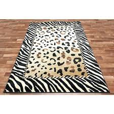 whole area rugs rug depot zebra skin rug zebra skin rugs for no felt zebra skin rug
