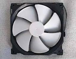 Купить систему охлаждения, <b>кулер</b> для компьютера и ноутбука ...